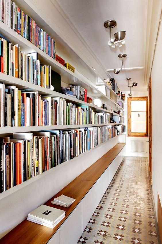 libreria5