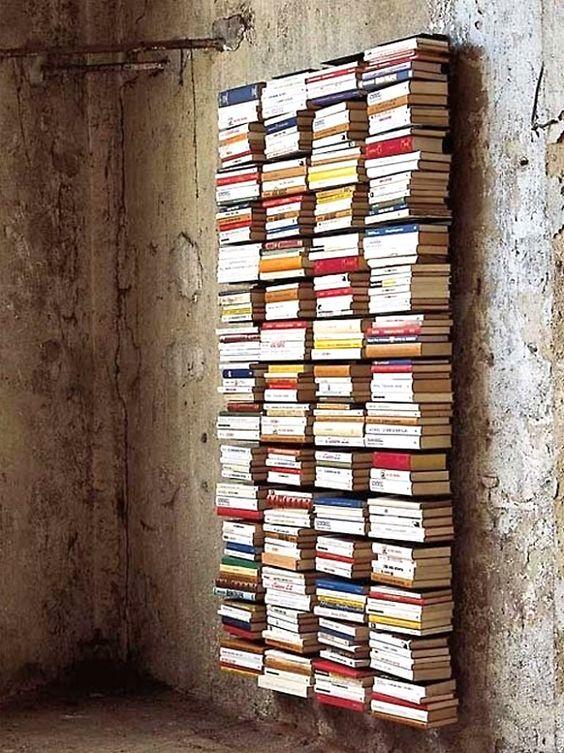 libreria7