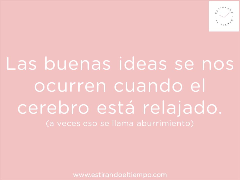 Buenas ideas.PNG