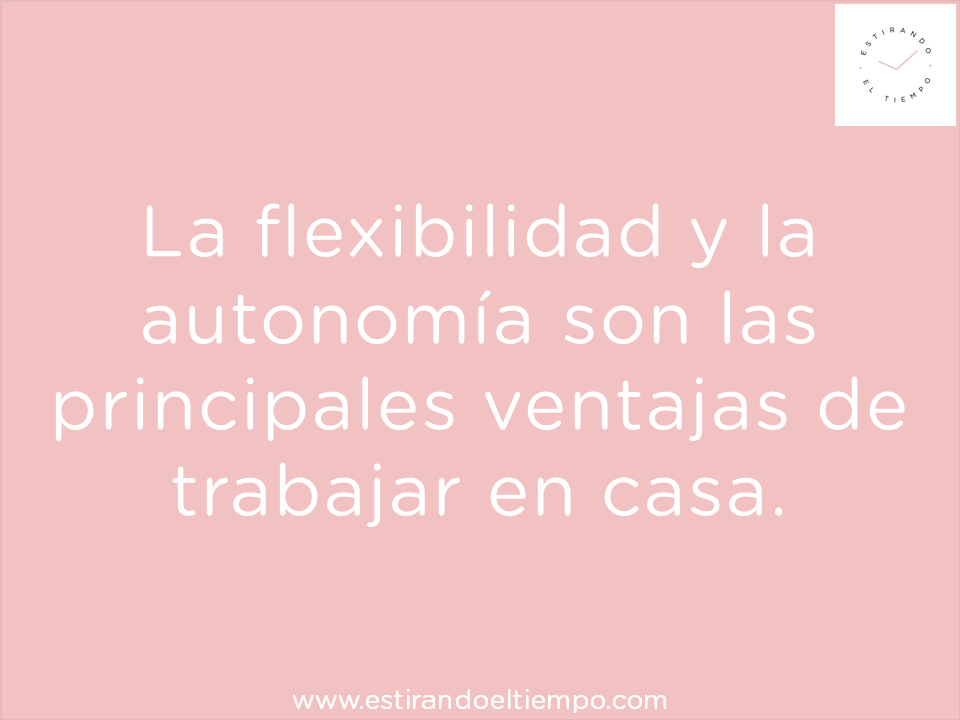 La flexibilidad.PNG