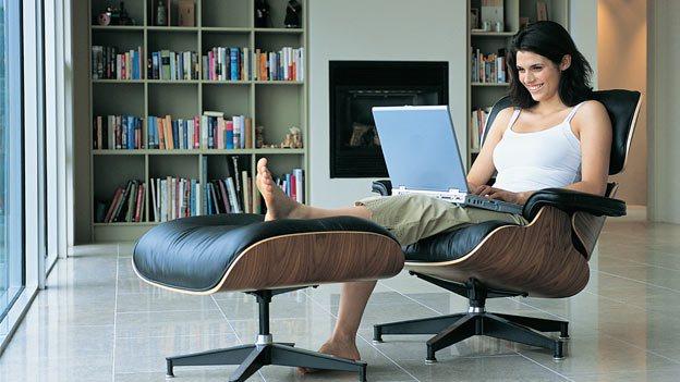 trabajar-casa-oficina.jpg