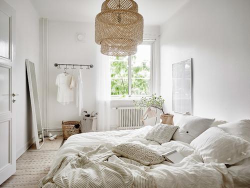nordico-dormitorio