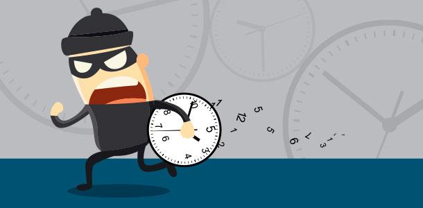 ladron-tiempo