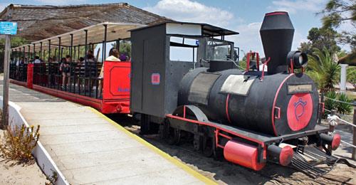 Praia-Barril-train-2
