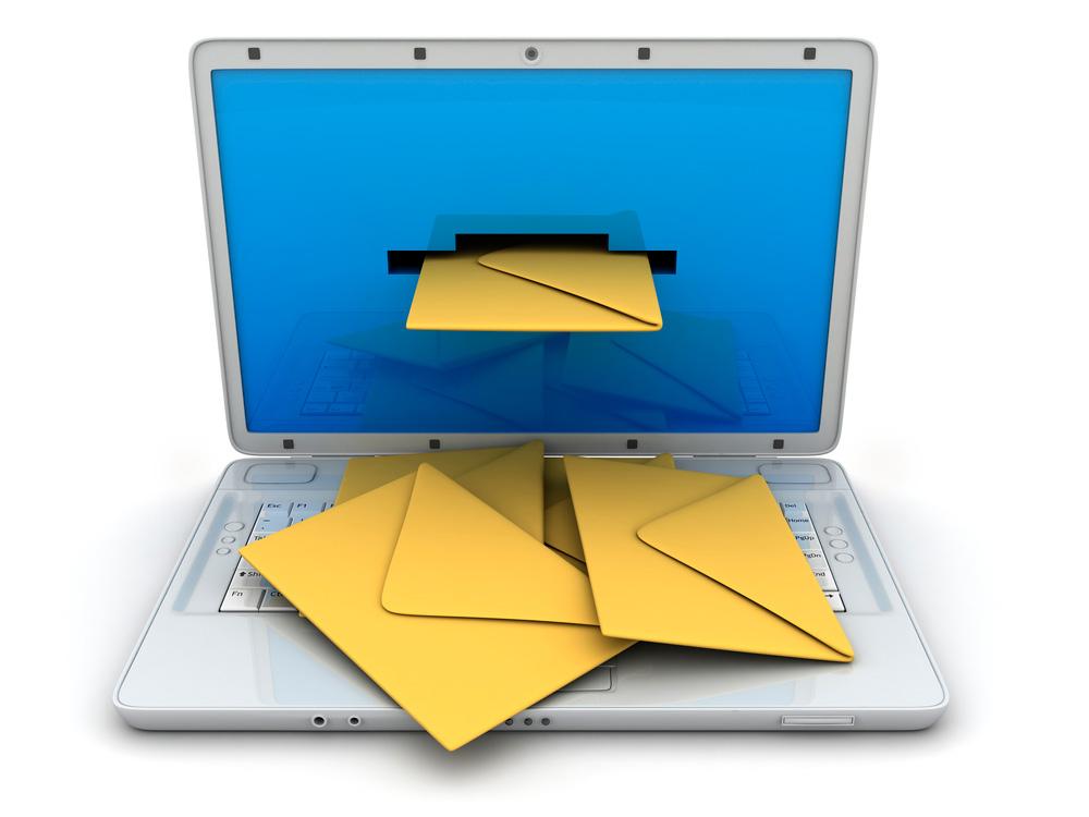 Aprende a gestionar tu correo