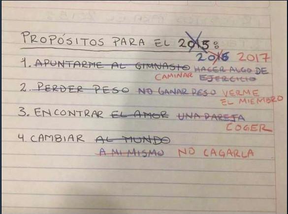 propositos_para_2017
