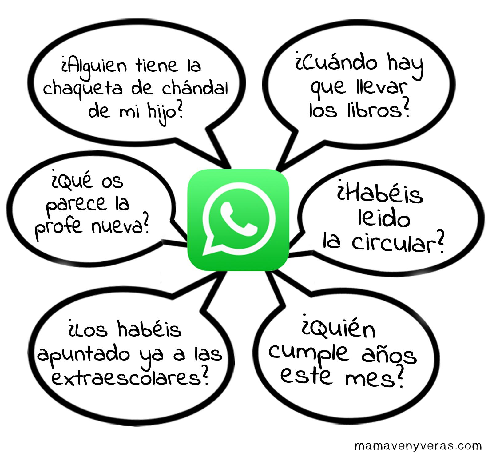 whatsapp-venyveras